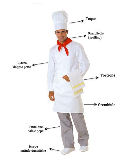 divisa da cucina la divisa sapore di sapere