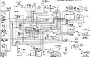 1962 starfire wiring diagram for a c with alternator oldsmobile technical antique