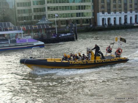 thames river cruise experience must do things during england tour with kids happiest ladies