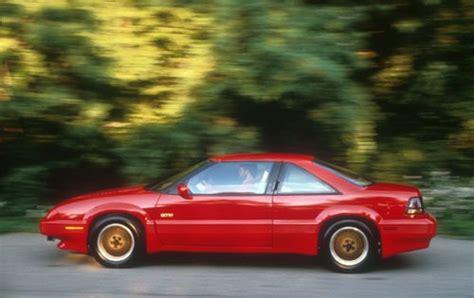 how cars run 1995 pontiac grand prix transmission control used 1996 pontiac grand prix pricing for sale edmunds