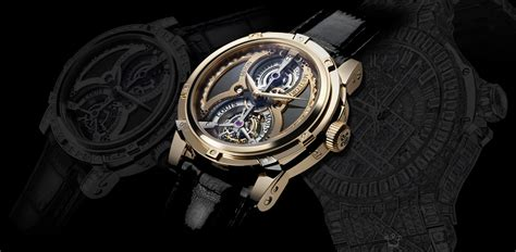 most expensive rolex in the world 2014