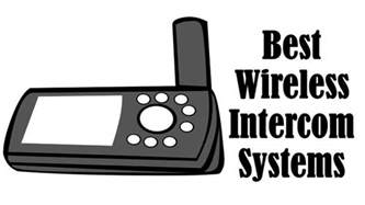 best wireless intercom systems for home office 2017