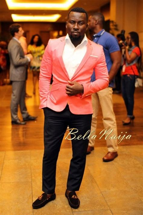 Fab Photos Of The Week Fabsugar Want Need by 2013 Fashion Design Week Day 2 Finale You