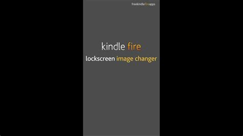 how to get wallpaper on kindle fire free app change kindle fire wallpaper instant changes