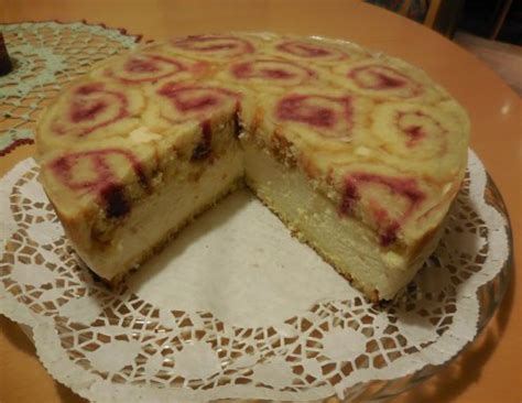 kuchen roulade rezept rouladen sektcreme torte rezept ichkoche at