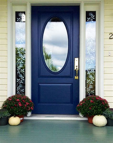 tara dillard choosing a front door color sizzling summer project ideas with modern masters