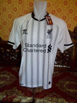 Jersey Bolabantal Jersey Liverpool jersey bola 2014 kaos jersey bola auto design tech