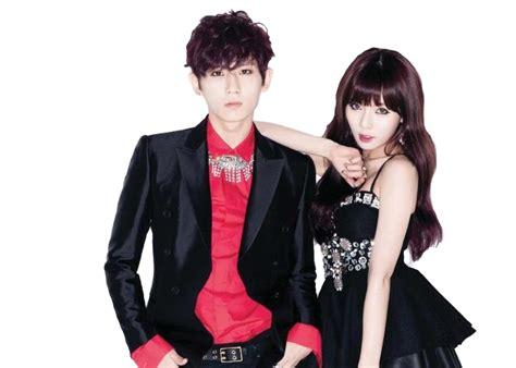 kpop theme makers ღsophia s sweet editsღ ღpng korean artistღ