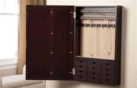 ikea wall mount jewelry armoire 25 best ideas about jewelry armoire ikea on pinterest