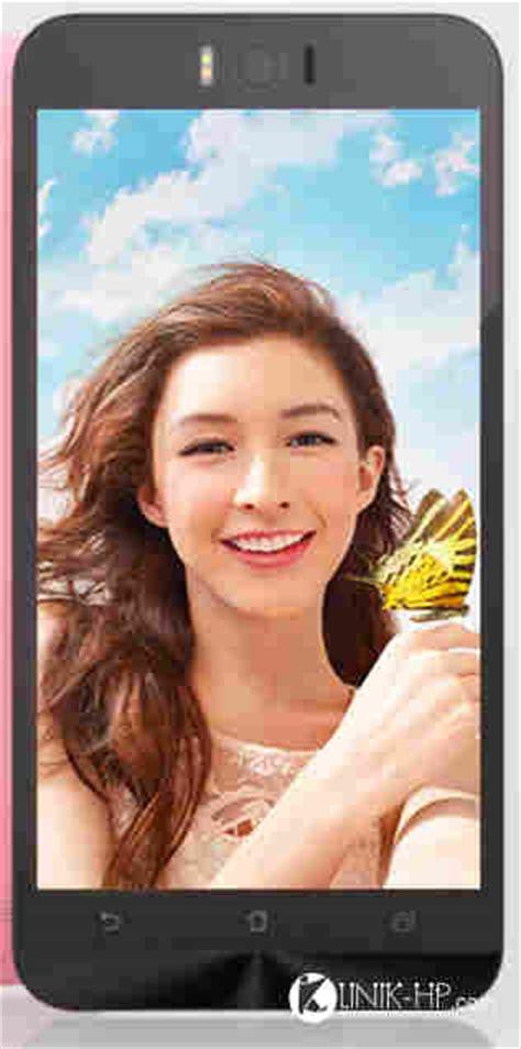 Hp Lenovo Sinyal 4g cara mengunci sinyal only 4g lte asus zenfone selfie bacagadget