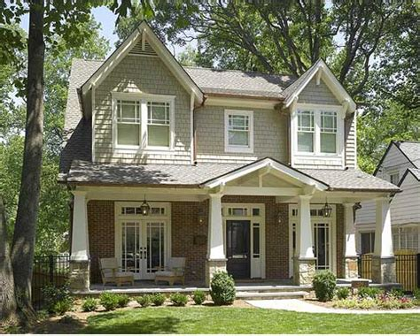 Home Exterior Design With Pillars Vinyl Porch Column Front Porch Columns Porch Column Wraps