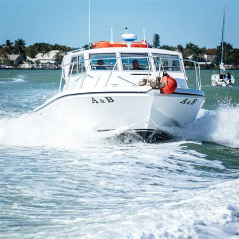charter boat naples fl naples fishing charters deep sea fishing a b charters
