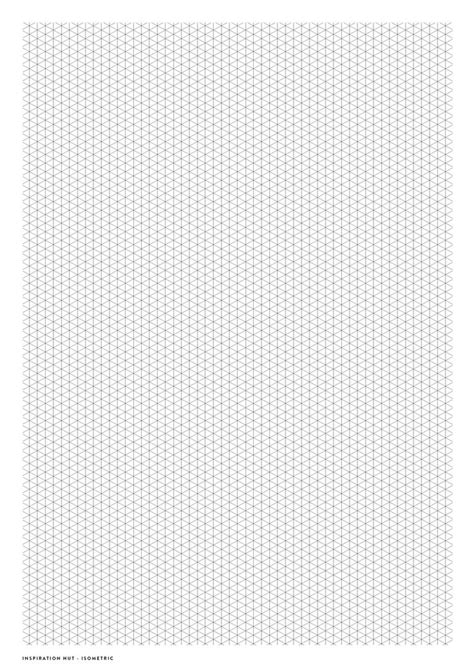 isometric graph paper google search pltw pinterest 25 best ideas about isometric paper on pinterest