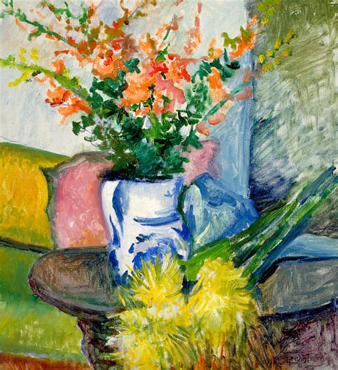 natura morta con fiori natura morta con vaso e fiori olio su tela palazzo