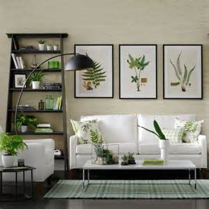 Why we can t get enough of the botanical trend here s 4 looks you ll