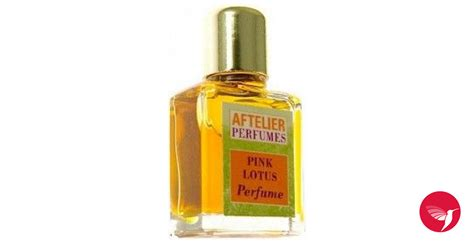 Aftelier Perfumes Pink Lotus by Pink Lotus Aftelier Perfume A Fragrance For And