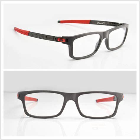 china titanium frame eye glasses titanium optical frame