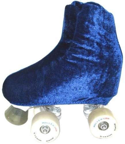 fundas que rebotan fundas cubrepatines moda en patines patines pinterest