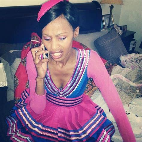 pedi traditional skirt 26 best sepedi attire images on pinterest african attire