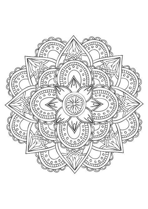 mandala pattern font les 25 meilleures id 233 es de la cat 233 gorie mandalas sur