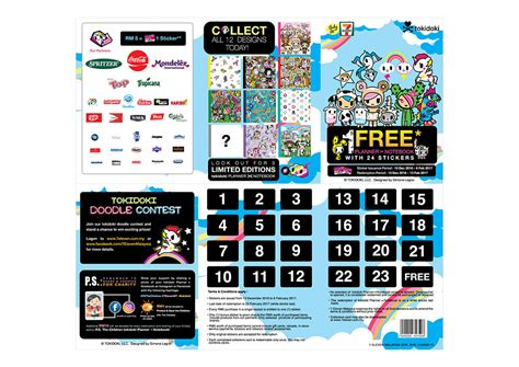 7 Eleven Malaysia Gift Card - 7 eleven malaysia always there for you