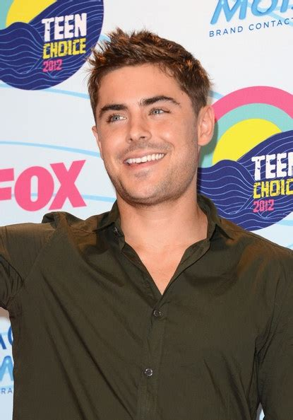 zac efron voice actor 66 best images about actor s on pinterest a tv brad