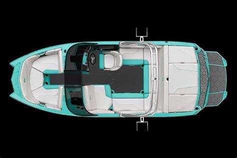 mastercraft boat manufacturer five affordable wakeboarding boats boats