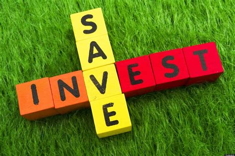 best return on savings how to get the best return on your savings