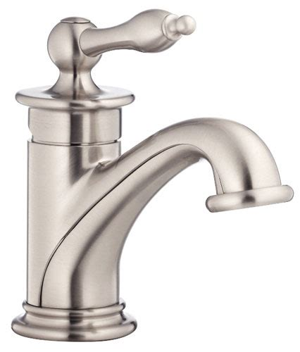Single Handle Bathroom Faucet by Eco Friendly Watersense 174 Approved Single Handle Bathroom Faucets