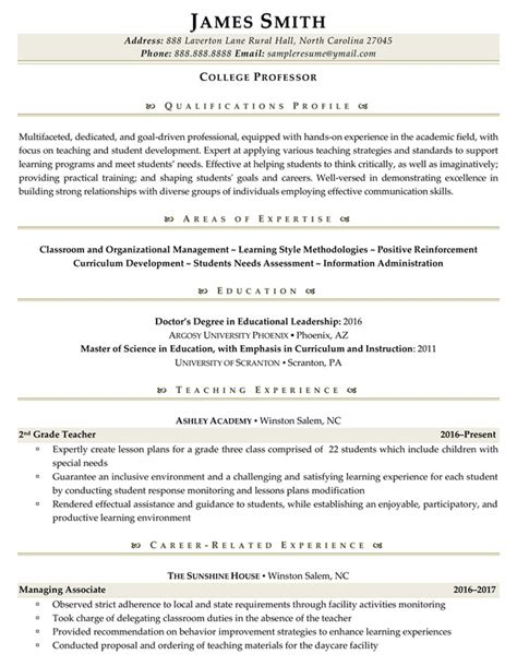 Resume Valley by Sle Civilian And Federal Resumes Resume Valley