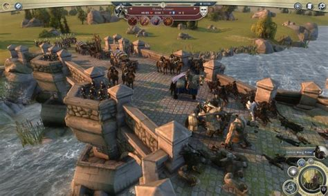 best strategy pc top 10 best turn based strategy for pc