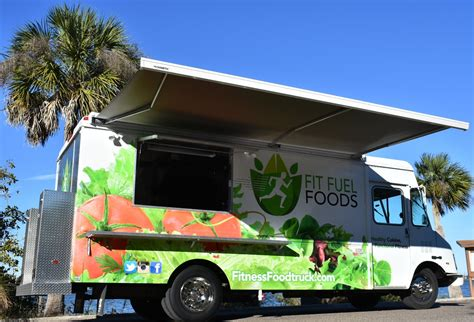 truck jacksonville fl food trucks for sale jacksonville fl
