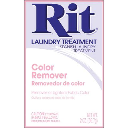 rit dye colors walmart rit dye powder color remover 2oz walmart