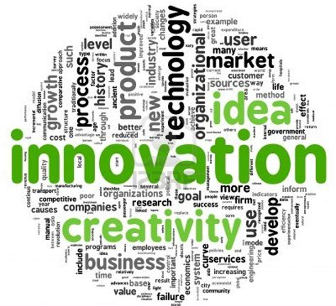 creativity and innovation innovations make valuable differences drawing lines
