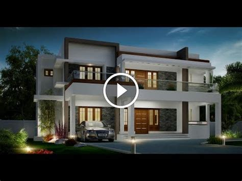 kerala home design 2017 2018 900 houses