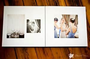 Matted Photo Album Images matted photo album images