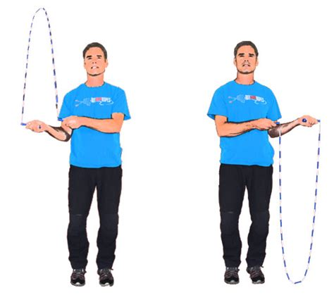 side to side swing jump rope tricks skills guide buyjumpropes net