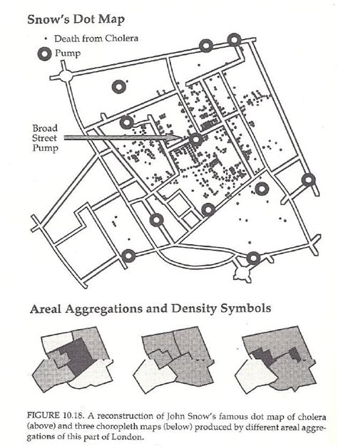 libro maps that changed the m 225 s de 25 ideas incre 237 bles sobre john snow cholera map en salud p 250 blica enfermer 237 a