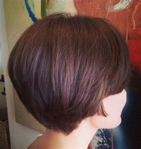 pictures of round blunt cut hair best hair style round haircut straight haircuts u v