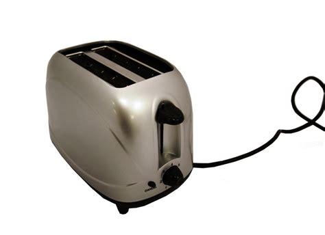 Toaster Low Watt sunnc 240v travel toaster