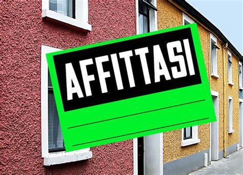 casa affitti in affitto a da 75 a 150 a notte
