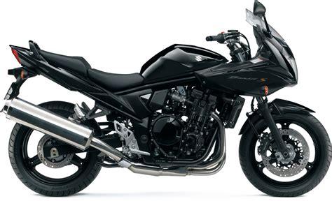 Motorrad Suzuki Bandit by Motorrad Suzuki Bandit Blau Motorrad Bild Idee