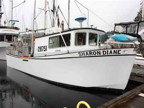fishing boat for sale with licence used unlicenced fishing boats for sale used unlicensed