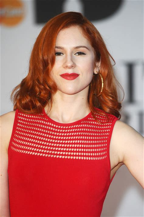 katy b katy b pictures arrivals at the brit awards part 4