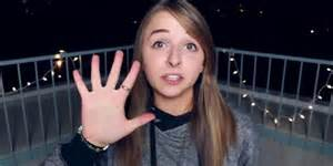 Jennxpenn breaks down the 5 best things you can do if you re over 18