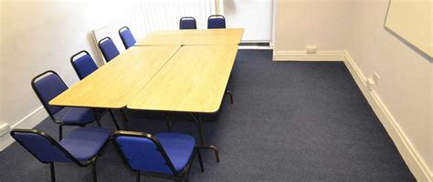 cheap conference rooms boardroom hire cheap meeting rooms the space centre