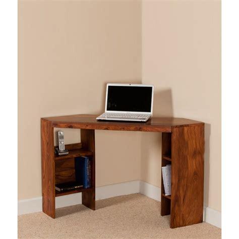 Corner Study Desk 100 Corner Desks Shop The Best Shop Desks At Lowes Best Pictures Solid Oak Writing