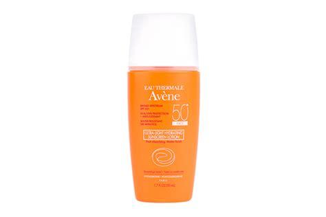 avene eau thermale ultra light hydrating sunscreen lotion eau thermale av 232 ne ultra light hydrating sunscreen lotion