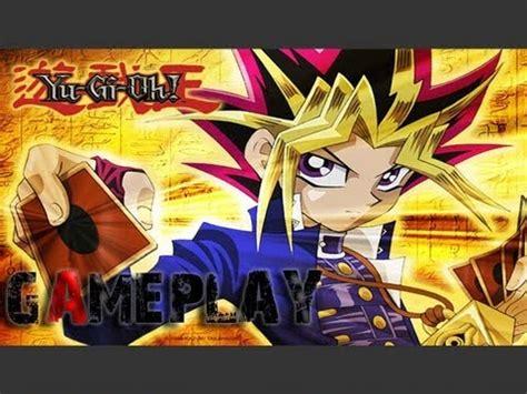 Kaos Anime I Math yu gi oh power of chaos