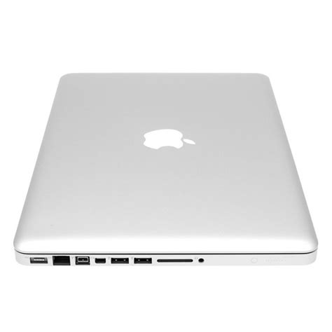 Macbook Pro Md 102 I7 13 3inci Ex International macbook pro 2012 md102 c蟀 99 gi 225 r蘯サ t蘯 i zshop